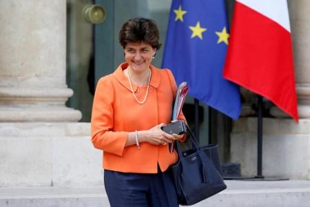 Евросоюз создаст оборонную структуру для помощи в развертывании в том числе космических войск