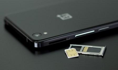 WIBattack. Очередная уязвимость SIM-карт позволяет удалённо совершать звонки, отправлять SMS, следить за местоположением и запускать WAP-браузер с определённым URL