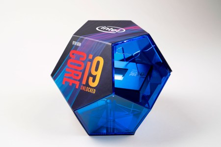Готовьте минимум $600. Названа цена процессора Intel Core i9-9900KS