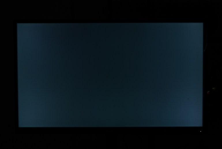 Обзор монитора Philips 326M6VJRMB