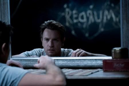 Финальный трейлер сиквела «Сияния» Стивена Кинга Doctor Sleep / «Доктор Сон» с Юэном Макгрегором в главной роли
