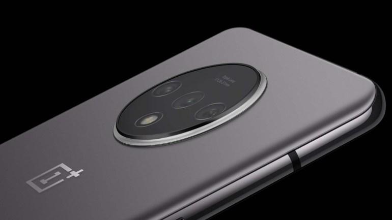 Смартфон OnePlus 7T получил улучшенный дисплей, тройную камеру, чипсет Snapdragon 855+ и ценник от $600
