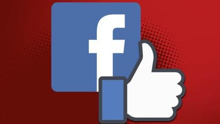 Вслед за Instagram: теперь и Facebook хочет избавиться от счетчика лайков