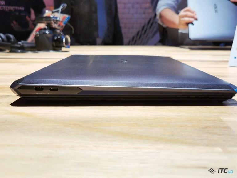 ASUS на IFA 2019: ASUSPRO B9 и новая линейка ноутбуков ProArt StudioBook