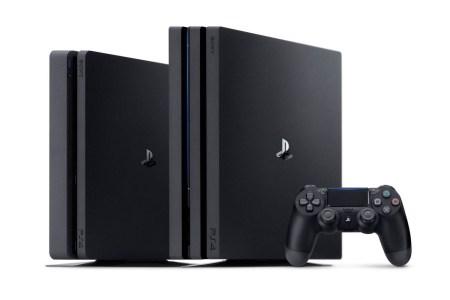 Sony открыла в США фирменный онлайн-магазин для продажи консолей, аксессуаров и дисков с играми