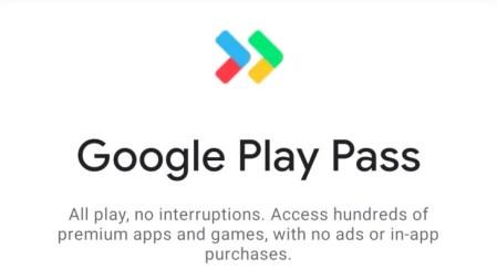 Google дразнит скорым запуском единой подписки Play Pass для платных Android-приложений