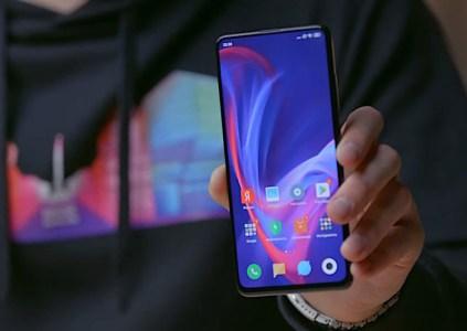 Вице-президент Xiaomi анонсировал скорую премьеру Redmi K30 с поддержкой 5G