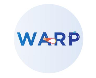 «Бесплатный, безлимитный и безопасный». Cloudflare запустила VPN-сервис Warp для iOS и Android