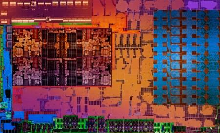 APU Renoir могут стать первыми чипами AMD с поддержкой памяти LPDDR4X-4266