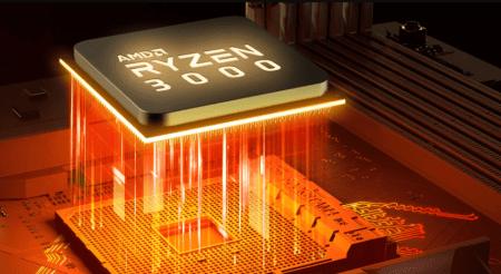 12 ядер и 24 потока при TDP в 65 Вт. Экономичный CPU Ryzen 9 3900 на подходе