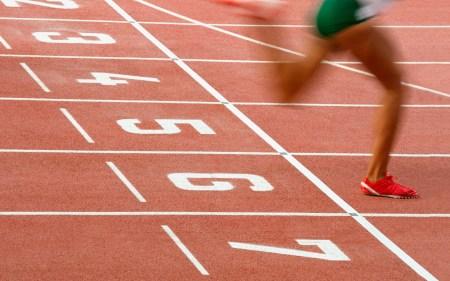 Для Олимпиады-2020 Intel создаст многокамерную систему 3D отслеживания спортсменов
