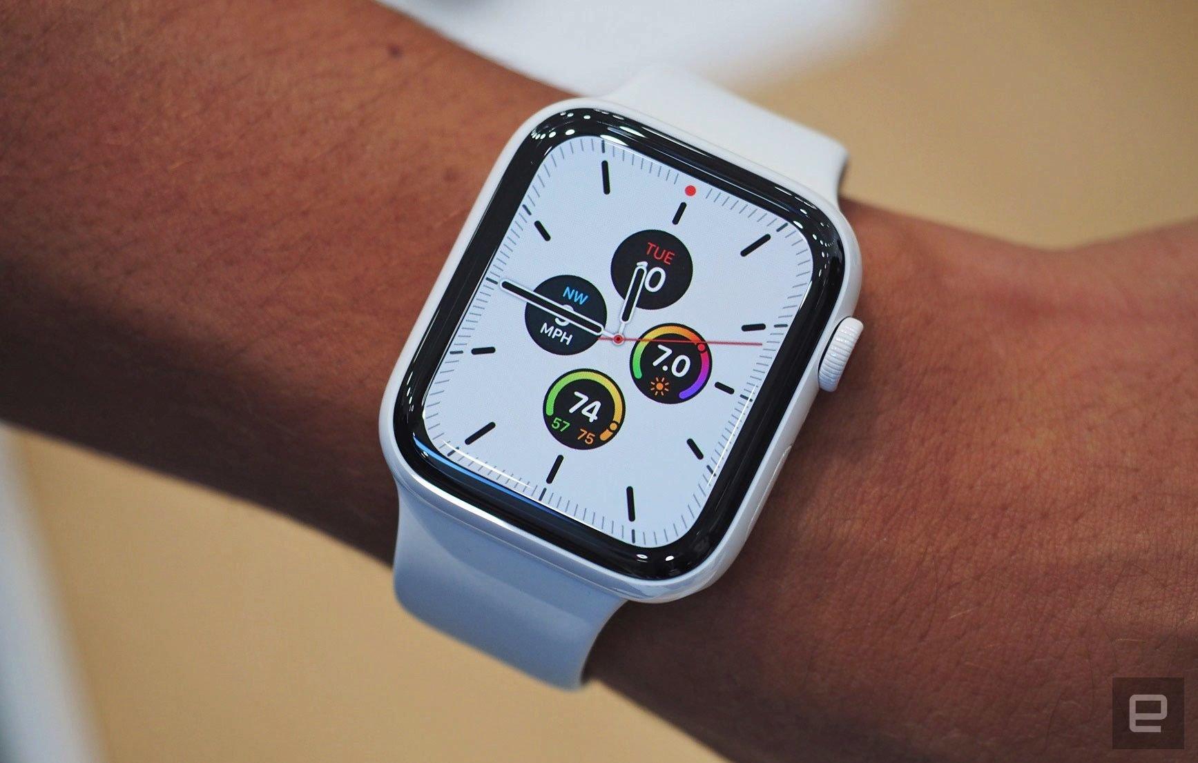 Часы новые как деньги продать за час в стоимость няни москве за работы
