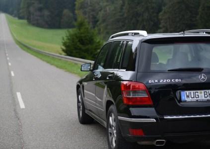 Daimler выплатит штраф в сумме €870 млн из-за мошенничества с выбросами двигателей