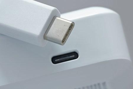 Принята спецификация USB4 — максимальная скорость увеличена до 40 Гбит/с