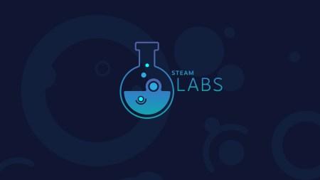 «Глубокое погружение» и «Рекомендации сообщества». Valve добавила две новые функции в «Лаборатории Steam» и перенесла «Интерактивный советник» в основной клиент