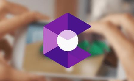 AR-платформа Google ARCore теперь называется Google Play Services for AR, все больше устройств получают ее поддержку