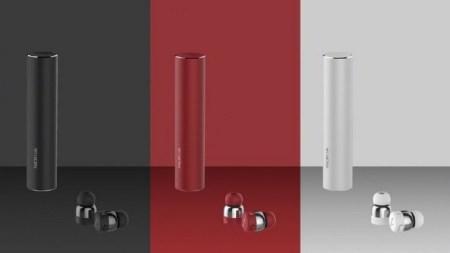 Полностью беспроводные наушники Nokia True Wireless получили новые цвета и подешевели вдвое (до $70)
