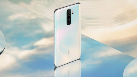 Redmi Note 8T: Смартфон Redmi Note 8 Pro получит версию на SoC Snapdragon 730G