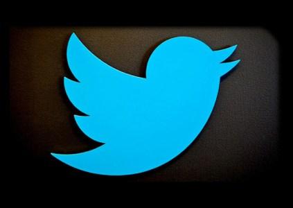 Хакеры взломали Twitter-аккаунт создателя этого сервиса Джека Дорси с помощью подмены SIM-карты