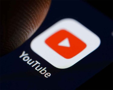 Веб-интерфейсу YouTube для телевизоров вскоре придет конец