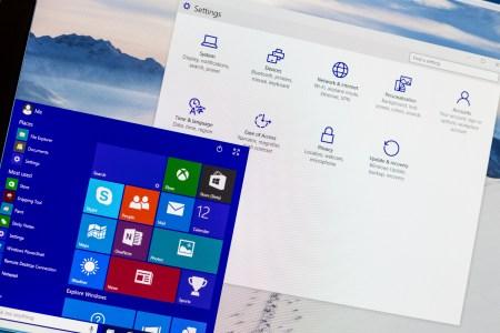 И печать не починили, и «Пуск» сломали. Microsoft продолжает выпускать одни проблемные обновления Windows 10 за другими