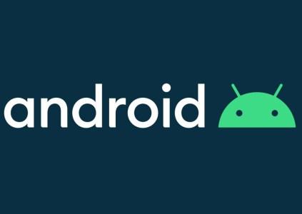 Google требует, чтобы производители скрывали собственные системы управления жестами глубоко в настройках Android 10