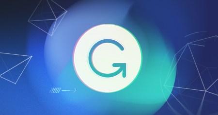Первый «украинский» стартап-единорог. Grammarly привлек $90 млн инвестиций и получил оценку в $1 млрд