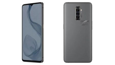 Забудьте Redmi K30. Realme первой выпустит смартфон на новой SoC Qualcomm со встроенным модемом 5G