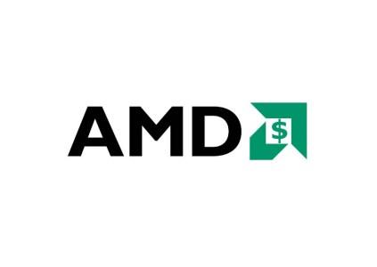 Благодаря успешным продажам 7-нм продуктов Ryzen, Radeon и EPYC, AMD получила самый большой квартальный доход с 2005 года