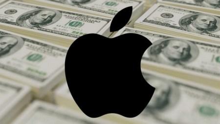 Падение продаж iPhone и рекордная выручка благодаря сервисам, умным часам и наушникам — главное из финансового отчета Apple