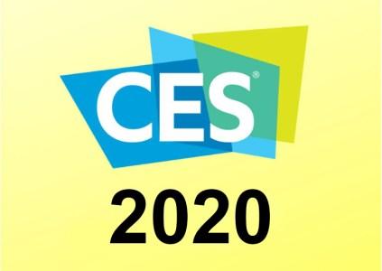 Определены 9 стартапов-финалистов, претендующих представлять Украину на CES 2020, 17 октября выберут 6 победителей