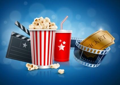 Бокс-офис: «Джокер» собрал почти $750 млн и вошел в Топ-10 фильмов с рейтингом R и Топ-10 экранизаций DC