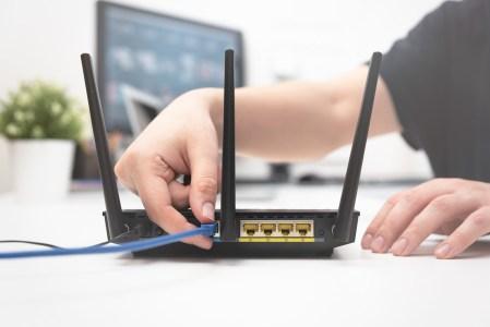 Исследователи смогли увеличить зону покрытия Wi-Fi на дополнительные 60 метров с помощью программного решения ONPC