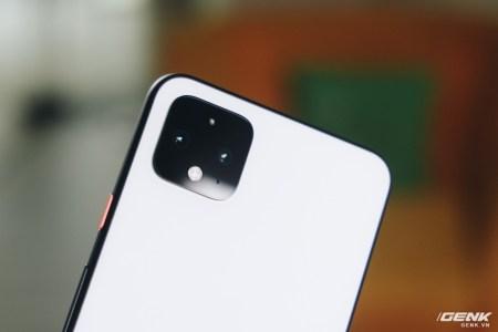 Смартфоны Pixel 4 получат функцию Dual Exposure, опубликовано много примеров фотографий, снятых на камеру Pixel 4