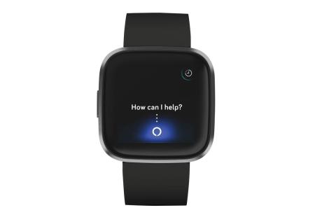 СМИ: Alphabet ведёт переговоры о покупке Fitbit