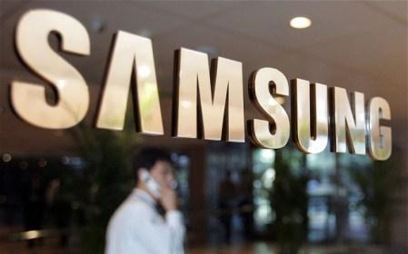 Прибыль Samsung в минувшем квартале составила $6,4 млрд. Это на 56,5% хуже, чем годом ранее (но на 16,7% лучше в квартальном выражении)