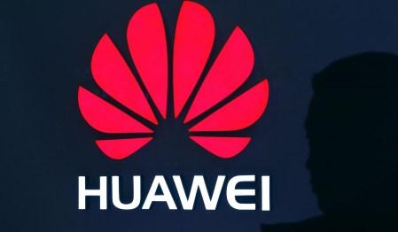 ARM продолжит лицензировать архитектуру своих процессорных ядер для Huawei