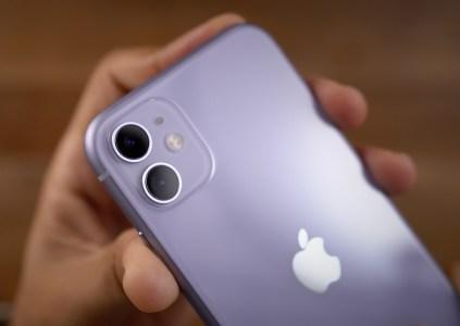 Минг-Чи Куо: выпуск iPhone SE 2 поможет Apple нарастить поставки смартфонов в первом квартале 2020 года
