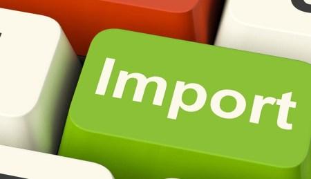 Рада приняла закон о «параллельном импорте», определяющий контрафактные товары и предотвращающий злоупотребления в области интеллектуальной собственности
