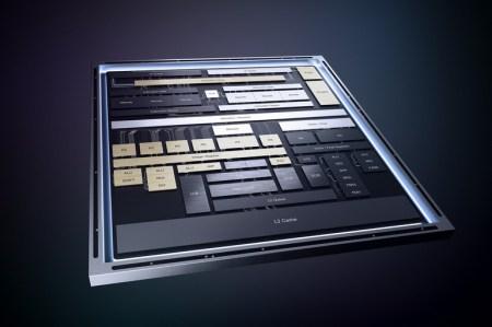 Intel Tremont — новая микроархитектура для энергоэффективных процессоров