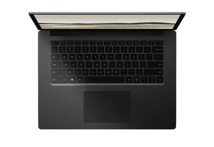 Почти все грядущие новинки Microsoft Surface засветились на утёкших в сеть изображениях: Surface Pro 7, Surface Laptop 3, Surface 2-в-1