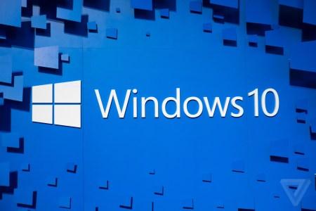 Windows 10 (1909). Microsoft официально анонсировала следующее крупное обновление November 2019 Update