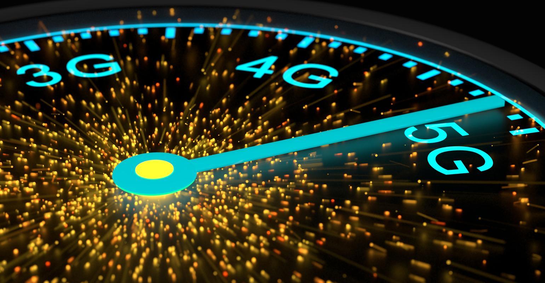 5G в Украине. Ericsson и lifecell планируют приступить к тестированию оборудования уже в декабре [Обновлено: запуск не раньше 2022 года]