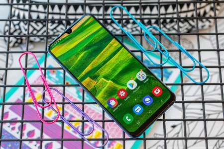 Раскрыты ключевые характеристики смартфона Samsung Galaxy A51