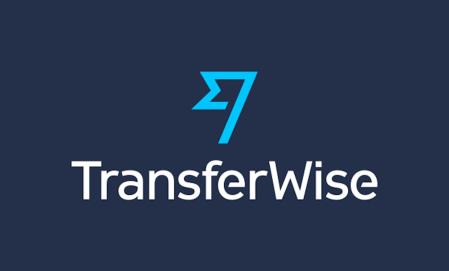 TransferWise запустил мгновенные денежные переводы в Украину