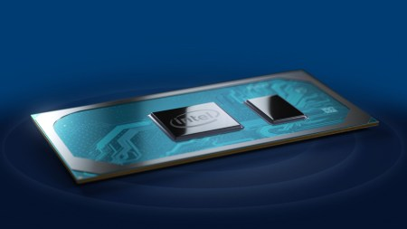 В ядро Linux добавлена поддержка настольных и серверных процессоров Intel Ice Lake на базе 10-нм техпроцесса