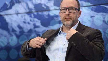 Facebook и Twitter напряглись. Сооснователь Wikipedia запустил соцсеть WT: Social без рекламы и кликбейта - ITC.ua