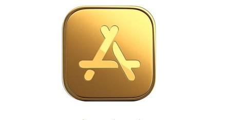 Следующее мероприятие Apple пройдет 2 декабря (объявят лучшие игры и приложения App Store) - ITC.ua