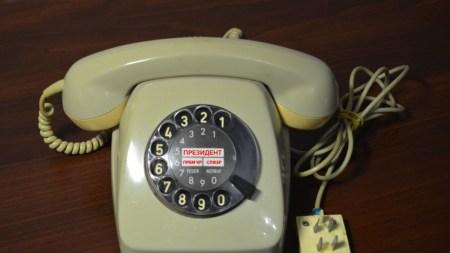 Можно сэкономить миллиарды. Дмитрий Дубилет предлагает отказаться от защищенных стационарных телефонов в пользу смартфонов и мессенджеров с поддержкой постквантовой криптографии - ITC.ua
