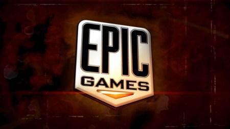 Epic Games открыла бесплатный доступ к тысячам материалов Megascans для разработчиков